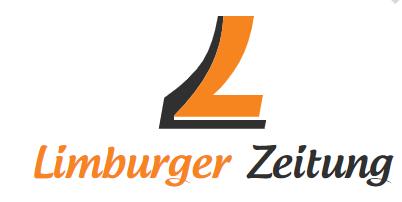 Limburger Zeitung